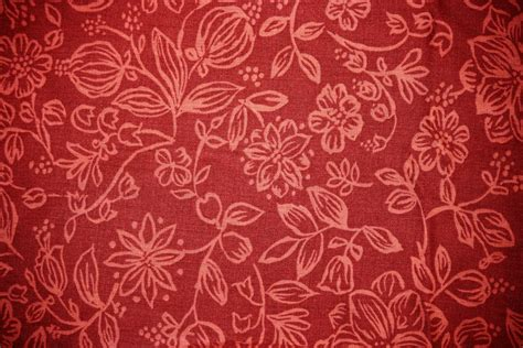 red pattern pinterest pin red floral pattern background on pinterest