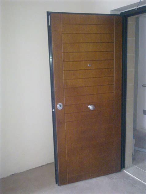 porta blindata porte blindate