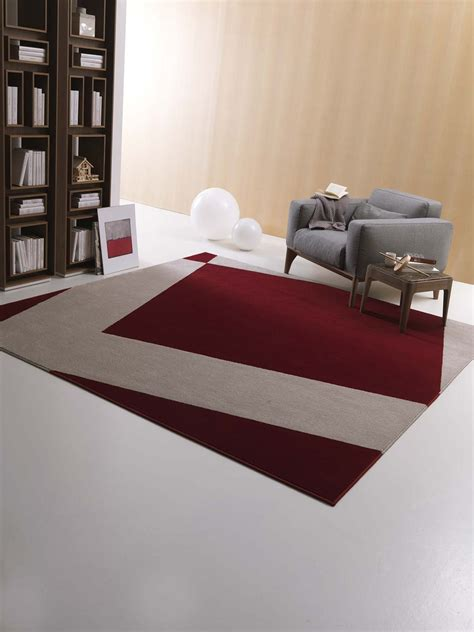 tappeti anallergici design contemporaneo per moquette e tappeti naturali e