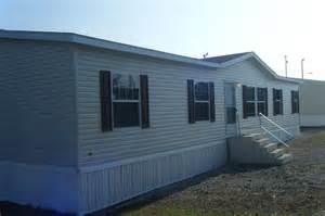 modular homes wv modular home affordable modular homes wv
