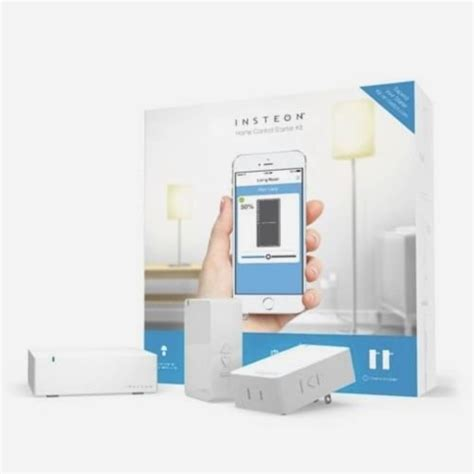 smart home top 10 tips for getting started with insteon