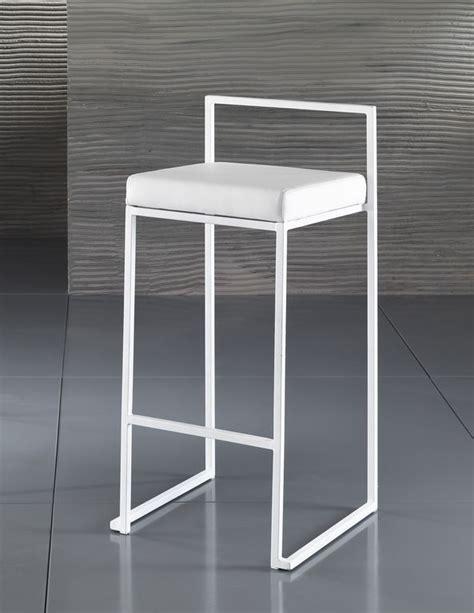 tavoli per sgabelli sgabello dodo per la cucina sgabelli tavoli e sedie
