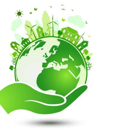 corporate social responsibility | seats software support