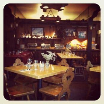 the alpine inn hotel restaurant alpine inn restaurant 51 photos 31 reviews american