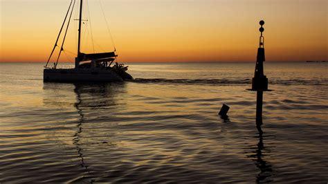 g adventures catamaran cuba visual adventure sailing cuba g adventures