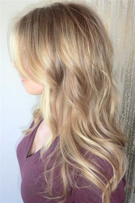 see our collection of ideas for dark blonde hair color id 232 e des couleurs de cheveux see our collection of ideas