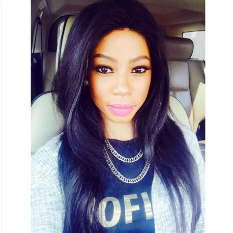 kelly khumalo before bleaching skin 5 sa celebs who ve been accused of skin bleaching okmzansi
