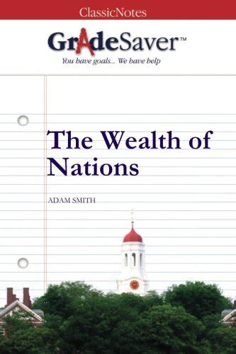 energy and the wealth of nations an introduction to biophysical economics books mini store gradesaver