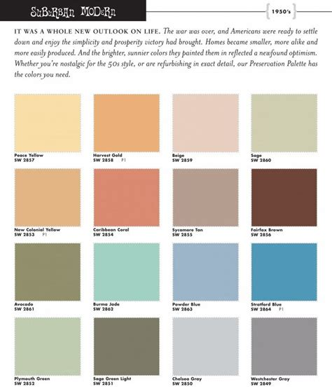100 sears paint color autumn wheat house paint interior u0026 exterior paint colors