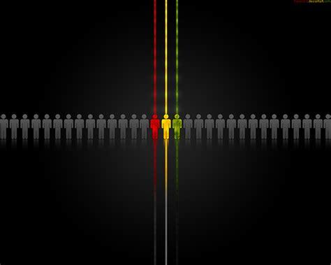 imágenes wallpapers rastas wallpapers rastas en hd im 225 genes taringa