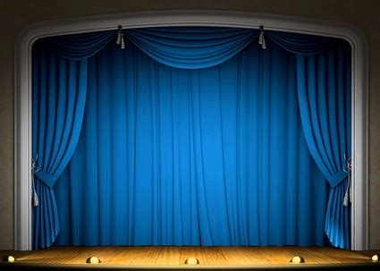 curtain boutique blue curtain boutique picture free stock photos in image