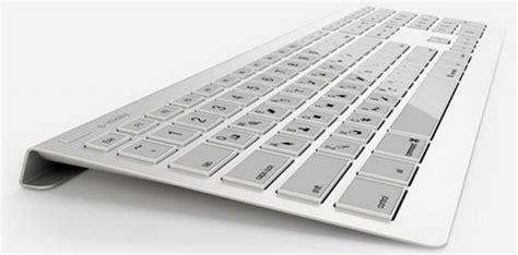 keyboard layout designs e inkey keyboard concept wordlesstech