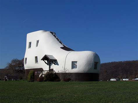 haines shoe house flickr photo