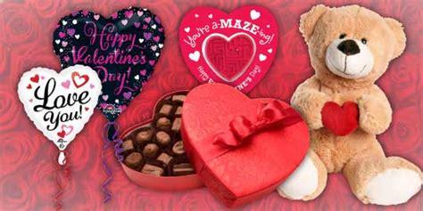 valentines day in america valentines day america
