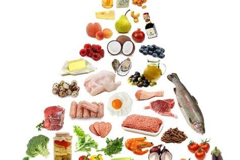 alimentazione per crescita muscolare bilanciare gli alimenti per la crescita muscolare