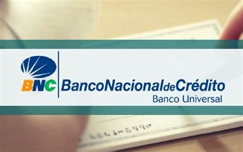 registrarse en bnc requisitos para abrir cuenta corriente en el bnc