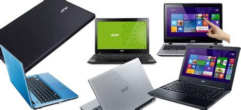 laptop asus terbaru terbaru 2015cine cartelia daftar laptop murah berkualitas harga 3 4 jutaan 2015