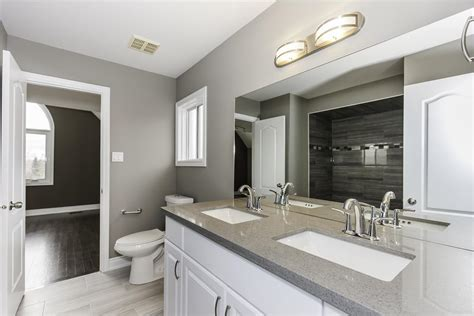 bathroom renovation contractor brton mississauga