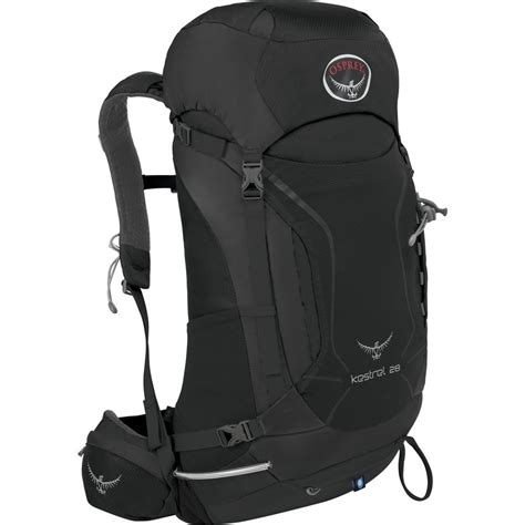 Tenda Osprey osprey packs kestrel 28l backpack backcountry