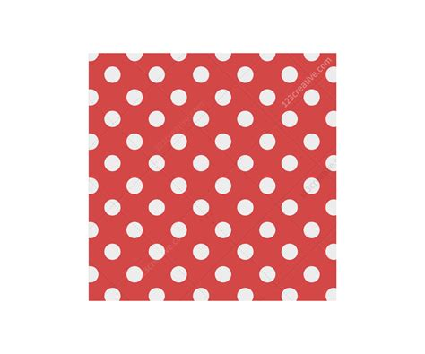 lgp dot pattern design dot patterns polka dot pattern geometry patterns dot