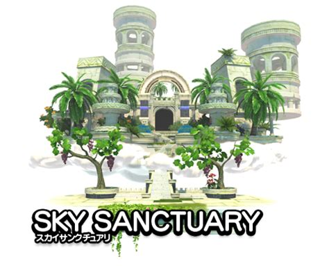 a kansas sky true stories of a sanctuary for and abandoned dogs books sky sanctuary sonic generations sonic news network
