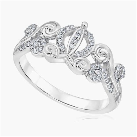 promise rings for girlfriend cheap promise rings for girlfriend under 50 beautiful