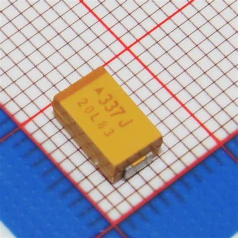 smd capacitor grey smd capacitor grey 28 images free shipping smd ceramic capacitors 4532 1812 225k 2 2uf 250v