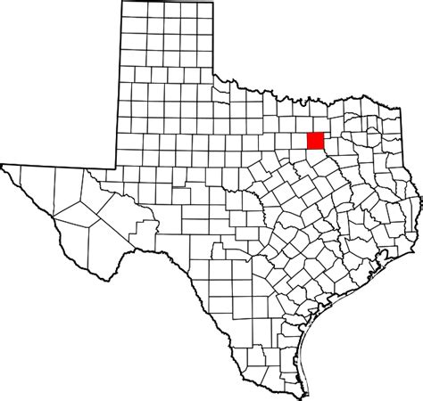 map of dallas county texas file map of texas highlighting dallas county svg wikimedia commons