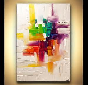 modern painting ideas 25 best ideas about abstract paintings on pinterest