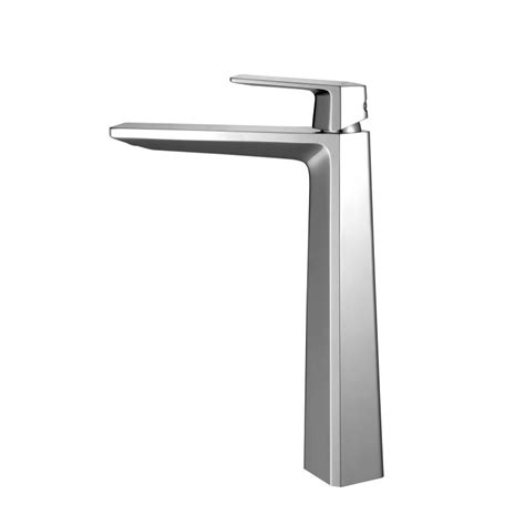 kraus bathroom faucets kraus kef 15300 bathroom faucet build com