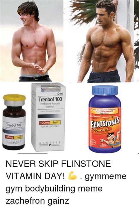 creatine meme 25 best memes about bodybuilding memes bodybuilding memes