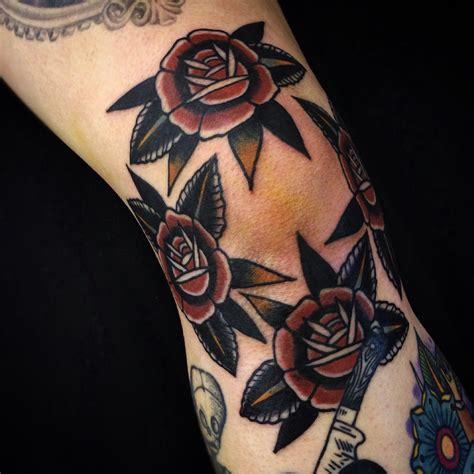 matt tattoo matt cooley page 2 i make bold solid tattoos