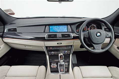 Bmw Gt Interior by Used Buyer S Guide Bmw 5 Series Gt Pictures Auto Express