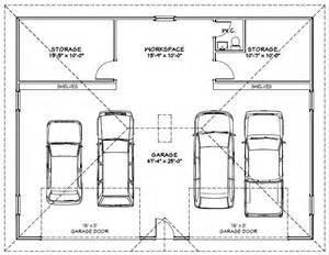 ideas sobre planos casa carruajes pinterest room dimensions shown are inside wall clear space