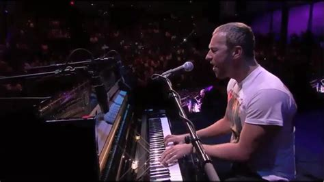 coldplay wedding song video chris martin premieres new coldplay song quot wedding