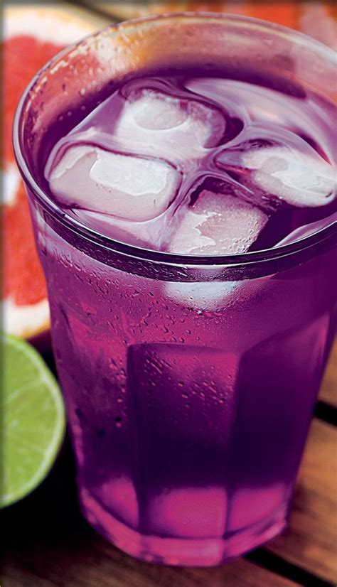 punch recipes for bridal shower non alcoholic best 25 purple punch recipes ideas on purple