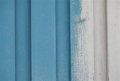 verniciare casa amazing un tocco di colore per gli esterni della tua casa