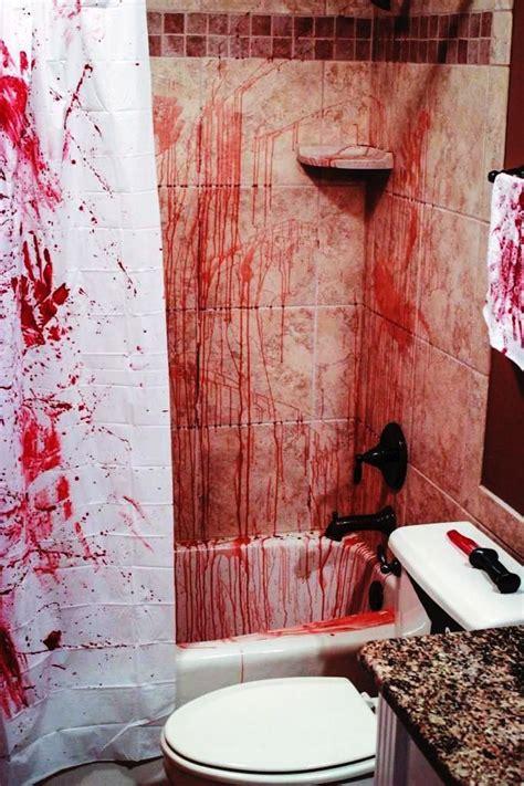 Halloween decorating ideas for bathroom house decor ideas