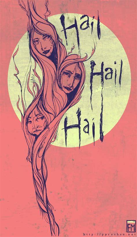 macbeth themes time renkris hail macbeth by pyrochan dolls kwlt s 2013