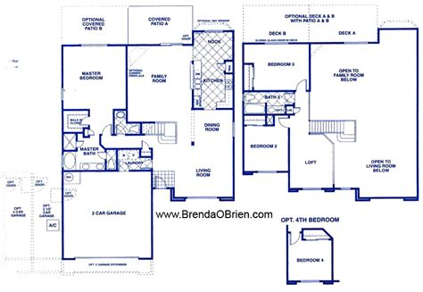 2 storey 3 bedroom house floor plan 100 3 story floor plans single house home and storied corglife luxamcc