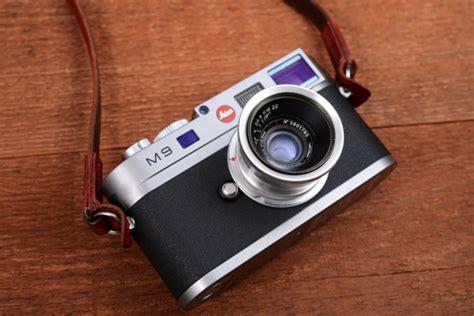 雄大な風景に感動! 古いレンズ1本で撮ったアメリカ・アリゾナ州撮影記 女子カメ watch