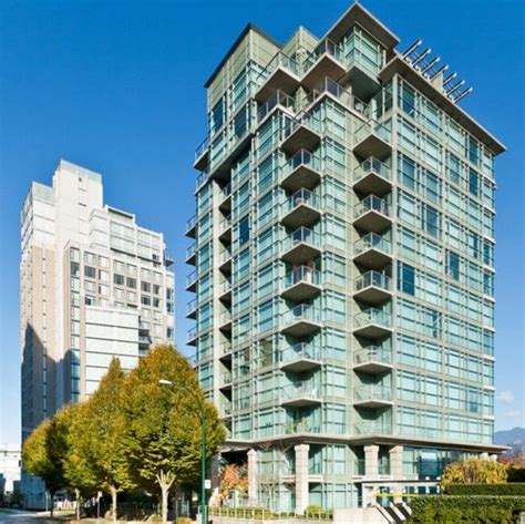 Vancouver Appartments by Vancouver Serviced Apartments Apartments In Vancouver Area