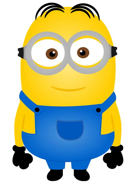 clipart minions minions superheroes clip oh my for geeks