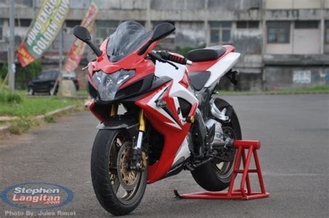 Bike Modification Rule In Nepal by So Both The Upcoming Pulsars Will Be Faired September Launch