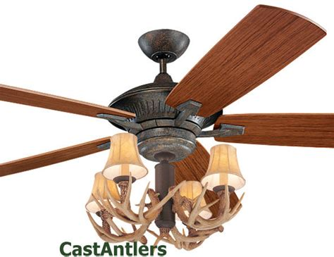 60 outdoor ceiling fan outdoor lighting 60 quot cyclone antler indoor outdoor