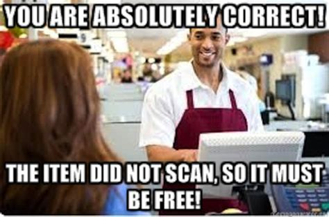 why working in retail is like the worst 19 pics 14 gifs izismile