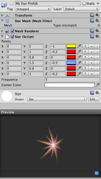 guilayout button unity ゲームは初心者にやさしく unityプログラミング応用 エディタ編集 その3