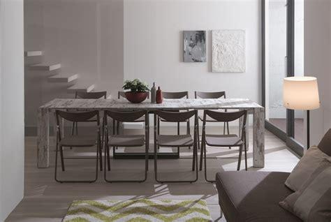 tavolo consolle allungabile offerta tavolo consolle allungabile micro tavoli a prezzi scontati