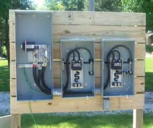 electrical meter base wiring diagram get free image about wiring diagram