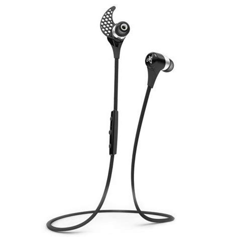 best earbuds 2014 17 best images about top 10 earbuds 30 2014 on